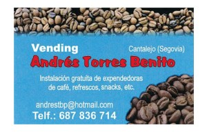 Andres_Torres_Benito_Vending