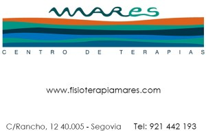 Fisioterapia-Mares