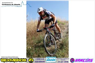 Ahusin_MTB_Cancer_047