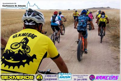 Ahusin_MTB_Cancer_066
