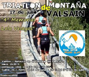 Triatlon_Valsain_2016_cartel