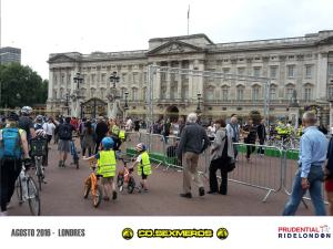 Prudential_Ride_London_20160729_201953
