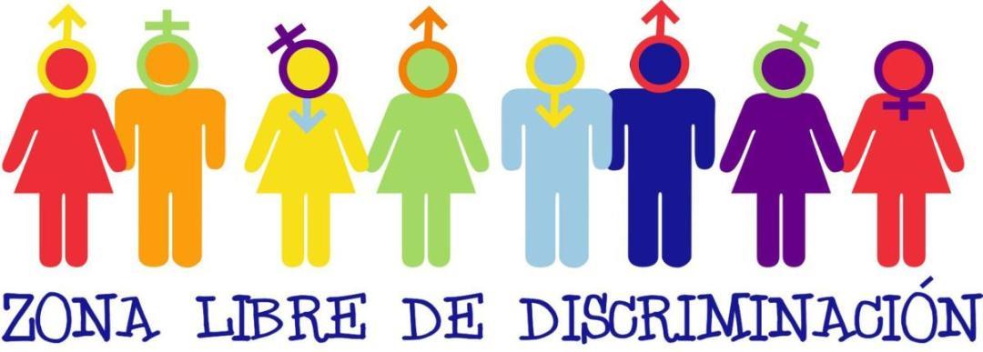 discriminación sexual sexologos valencia