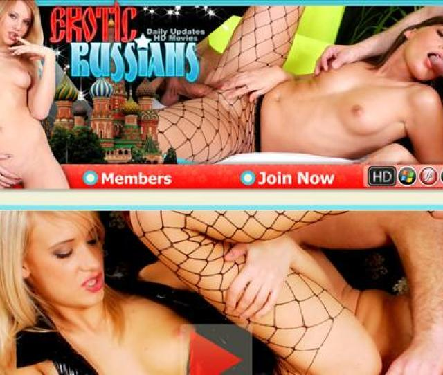 Top Membership Porn Sites In European Category