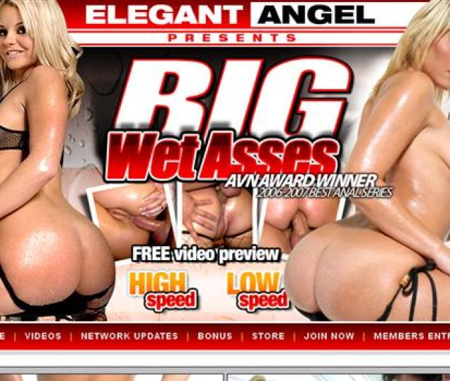 Best Porn Websites Assesfull Hd