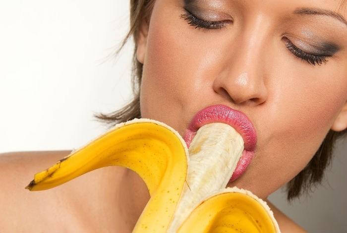 Ranking de los mejores alimentos afrodisíacos