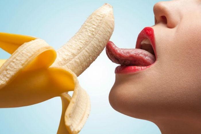 Sexo oral consejos