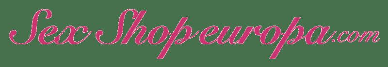 logo sexshopeuropa