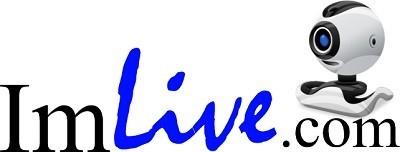 imlive-logo