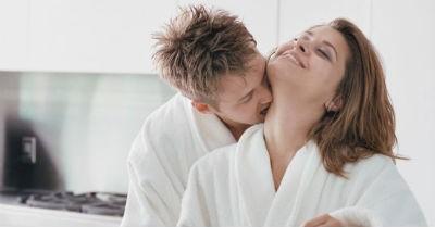 Recuperar el deseo sexual