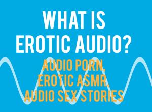 Audio sex Stories in Hindi