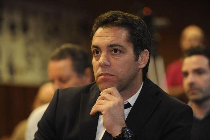 www.eldia.es