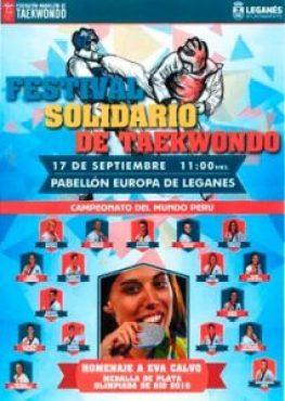 festival_solidario_peru