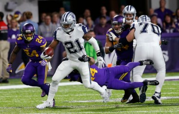 cowboys-17-15-vikings-tnf