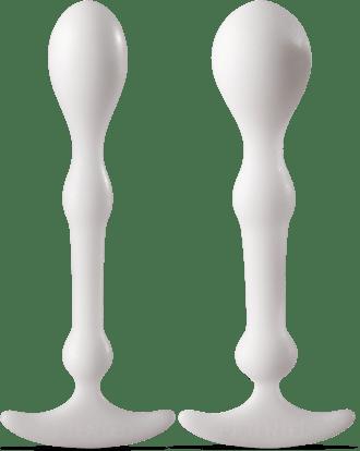 aneros-peridise-review