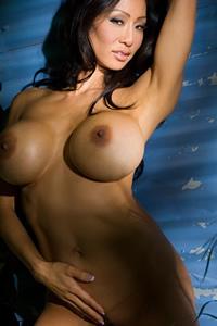 best celebrity tits