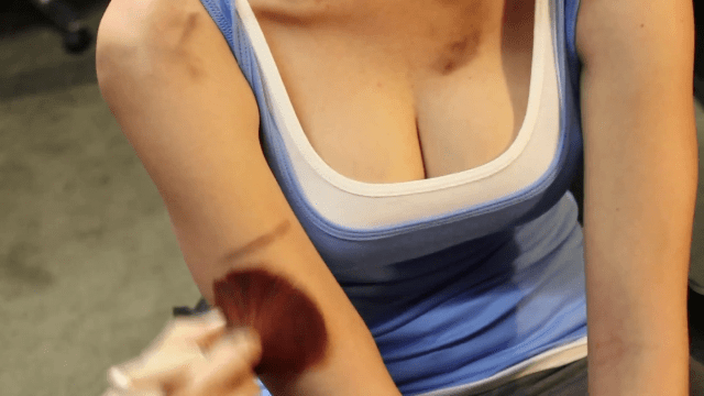 meg_turney_boobs_cleavage_pbhwxraW.sized