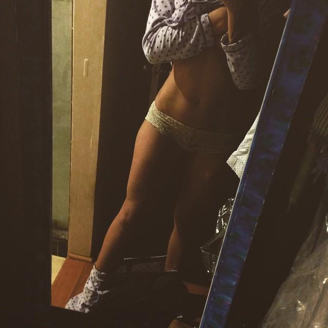 Geovanna Antoinette (21)