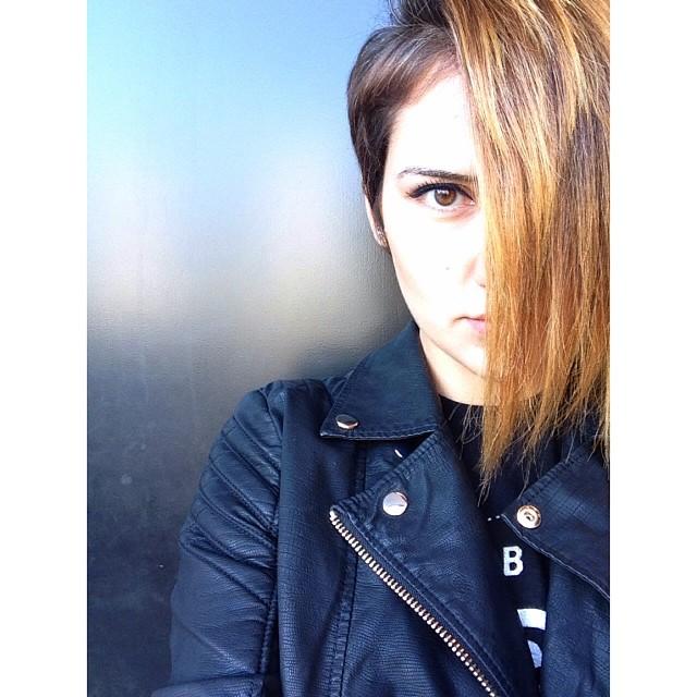 Geovanna Antoinette (7)