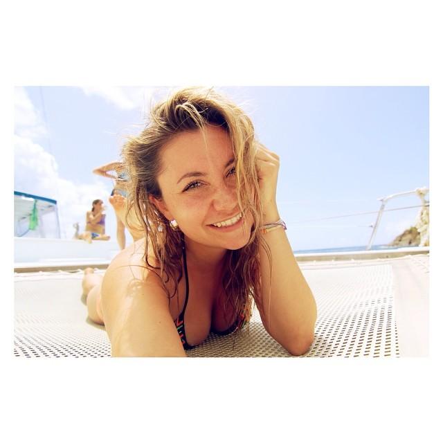 NadineBikini (5)
