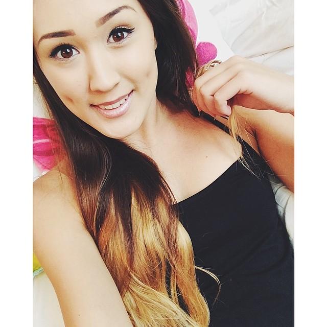 laurdiy sexy (19)