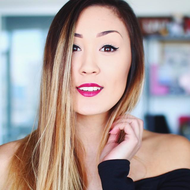 laurdiy sexy (29)