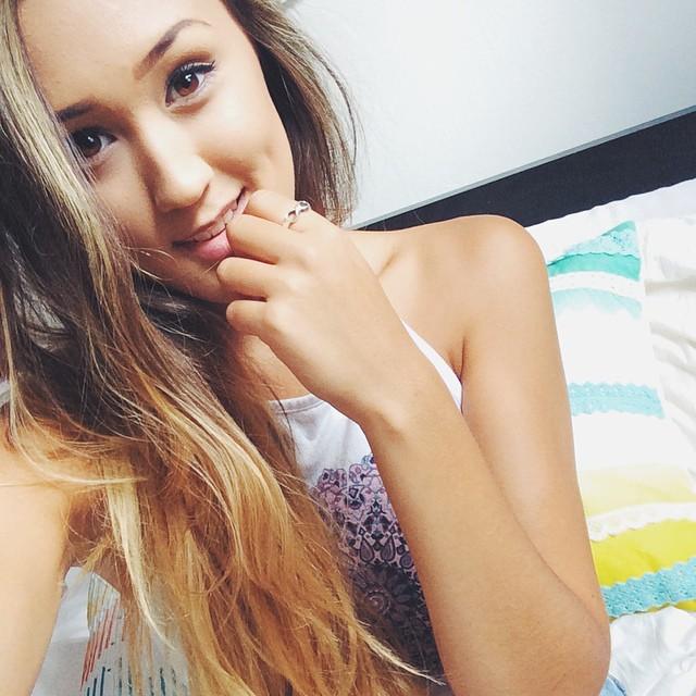 laurdiy sexy (36)