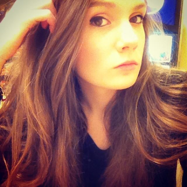 alisha (18)