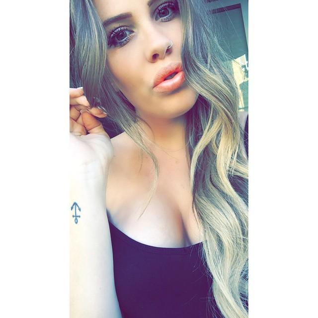 ashleydougan (22)