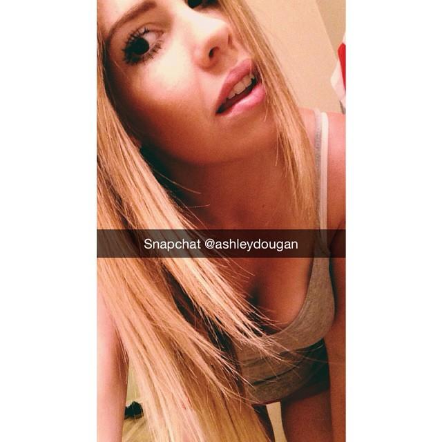 ashleydougan (4)