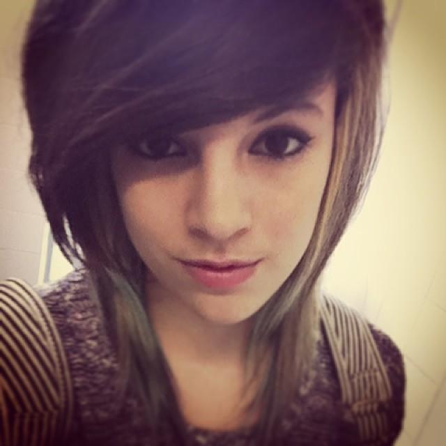 ashleymariee (16)