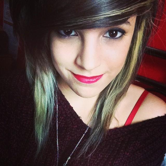 ashleymariee (18)