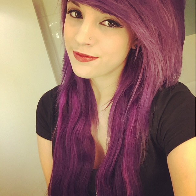 ashleymariee (21)