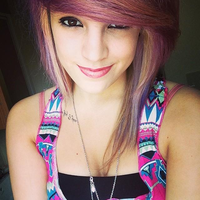 ashleymariee (29)