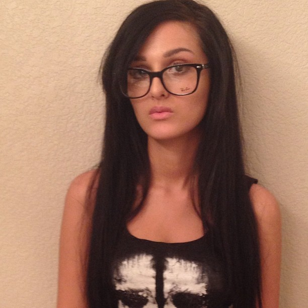 sssniperwolf (14)
