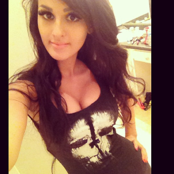 sssniperwolf (60)