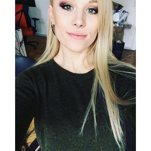 sonya (44)