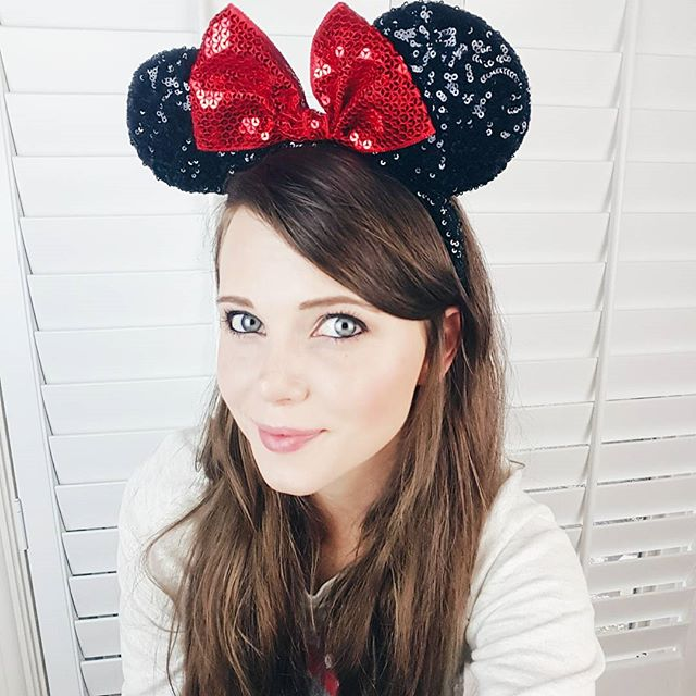 tiffanyalvord (1)