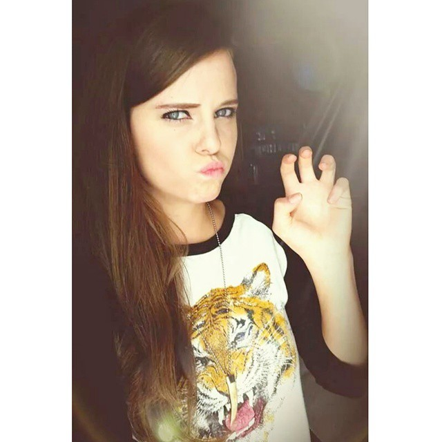 tiffanyalvord (23)