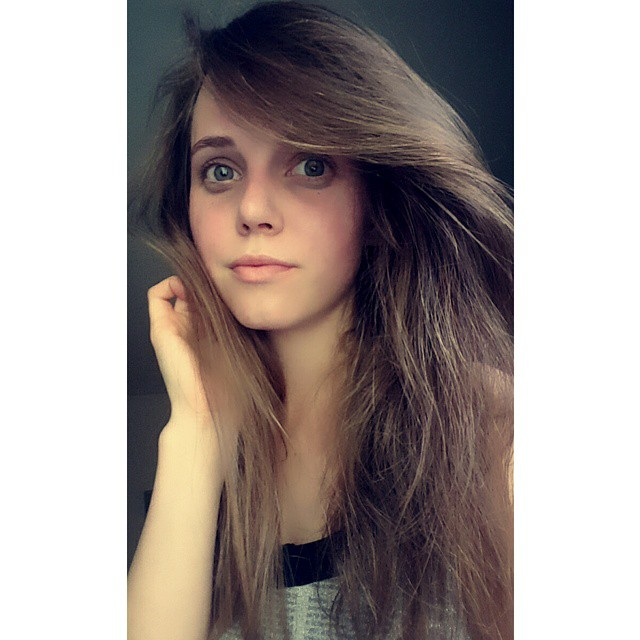 tiffanyalvord (32)