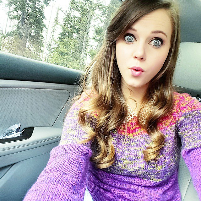 tiffanyalvord (33)