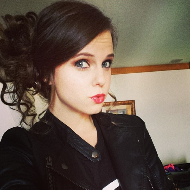 tiffanyalvord (5)