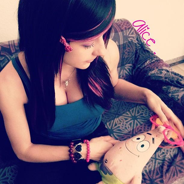 Alicebloodygirl  (1)