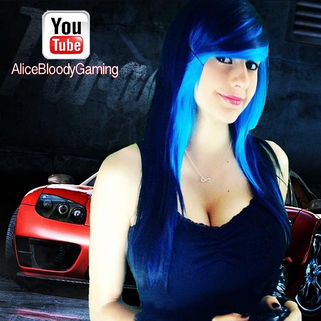 Alicebloodygirl  (16)