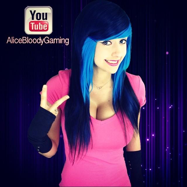 Alicebloodygirl  (17)