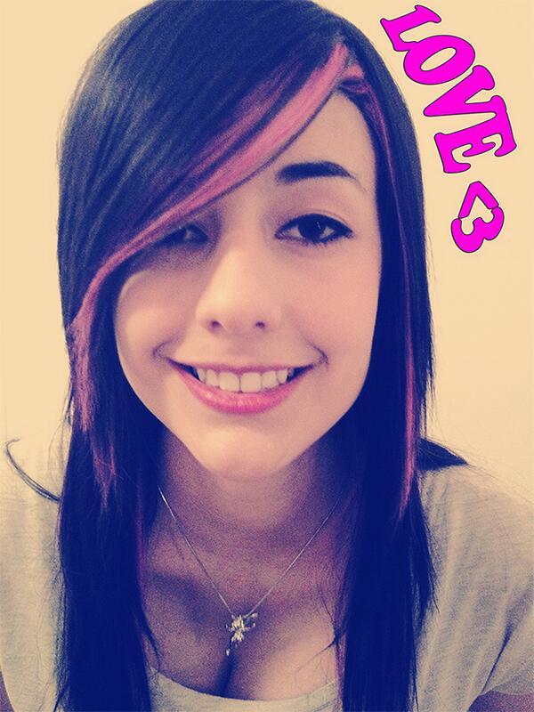 alicebloodygirl1 (1)