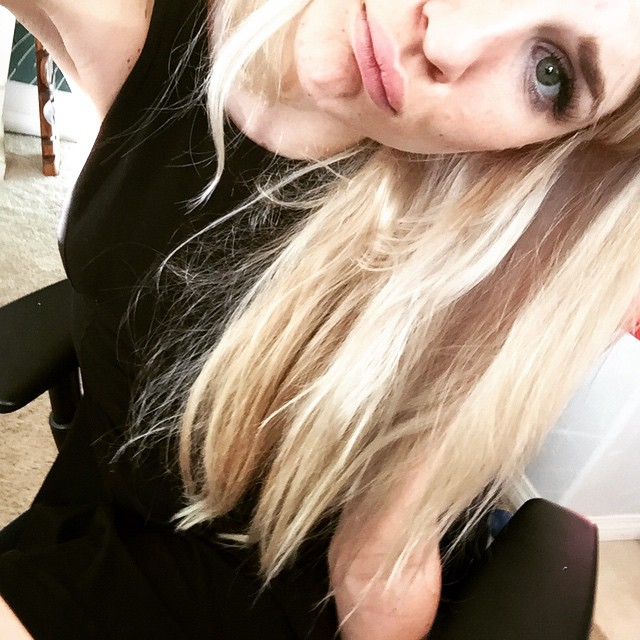 legendarylea (34)
