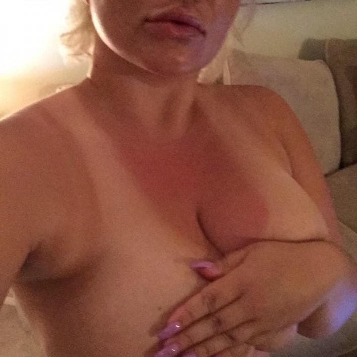 Trisha Paytas Pussy 2
