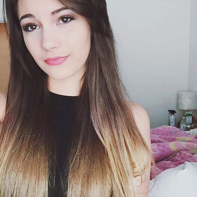 alexiasexy (21)