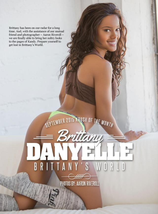 1-Brittany Danyelle (1)